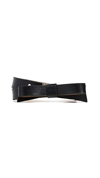 61iP4FOhO9L. UY606  - BOW WAIST BELT