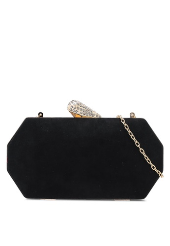 papillon clutch 9595 8568661 1 - BOOK COVER CLUTCH