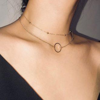 nkl 330x330 - Jewellery