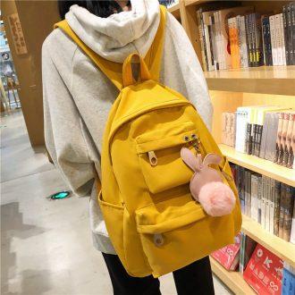 ylbg 330x330 - Backpacks
