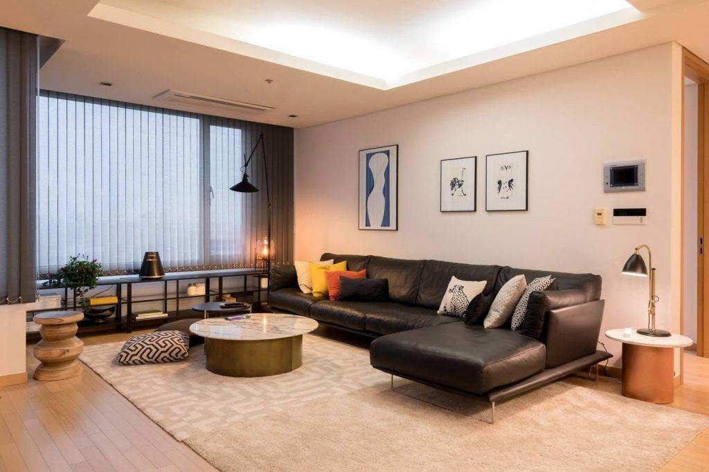 7b4a2aec6d6bea1c056a9bf34af3b945 1024x683 - How to Choose Your Apartment