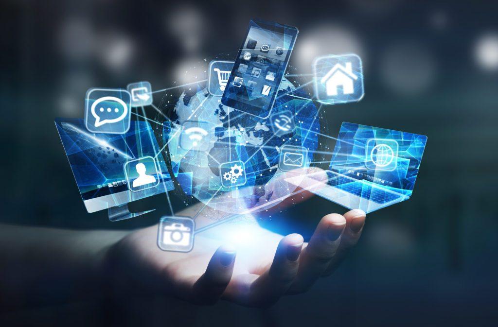 AdobeStock 116472569 1024x673 1024x673 - Internet-Digital Marketing Platform
