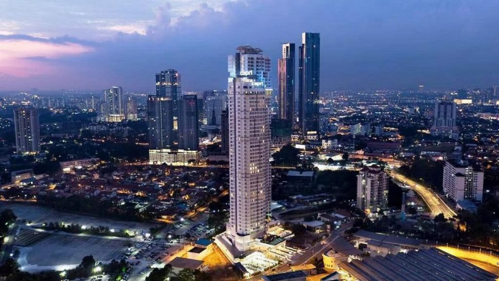 maxresdefault 1024x576 - The Great Johor Bahru Property Sales As Per Your Choices