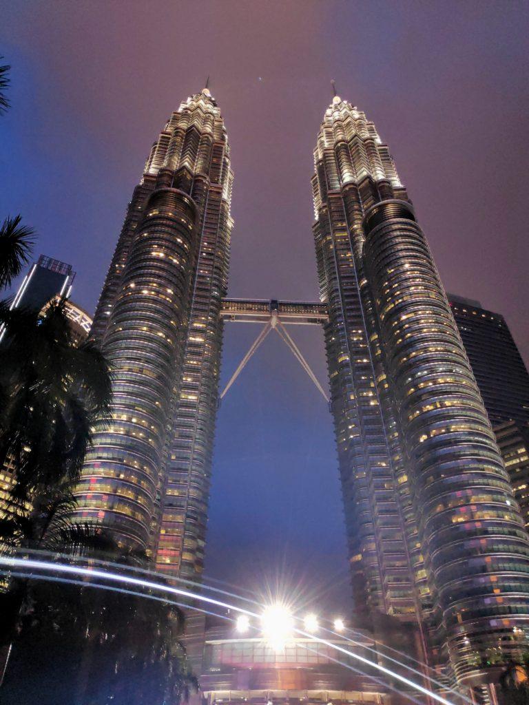 mila di bella XJu2slUxErc unsplash 768x1024 - Kuala Lumpur: The Ultimate Destination For Your Honeymoon