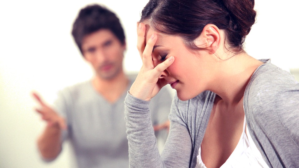 bad relationship  - How To Move On From A Bad Relationship