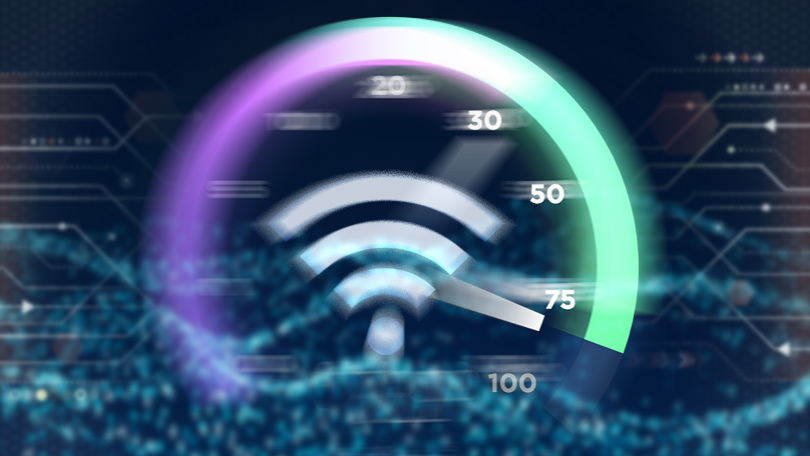 03xdeDG4m4n0gJG3CbFNIgm 10..1569484940 - The best Internet providers of 2020