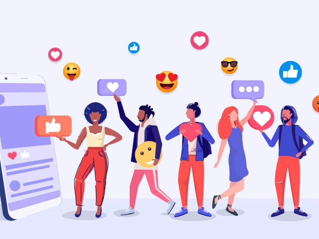 seo selangor 1024x768 - Social Media And Its Versatility For Everyone