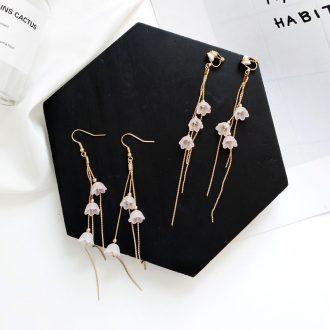 EAR 330x330 - Jewellery