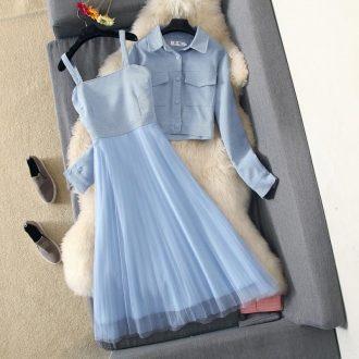 blue 330x330 - Dresses