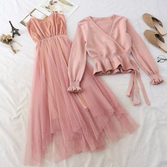 pk 330x330 - Dresses