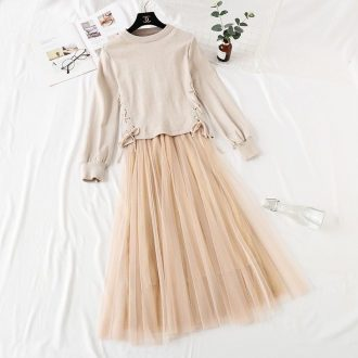yl 330x330 - Dresses